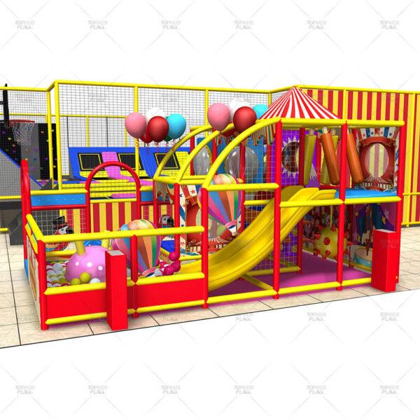 Cheap Sale Playground