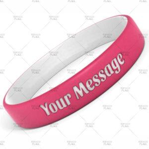 Rubber Wristbands